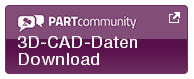 3D-CAD-Daten Download