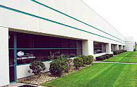 OILES AMERICA CORPORATION Michigan Office (Vertrieb)